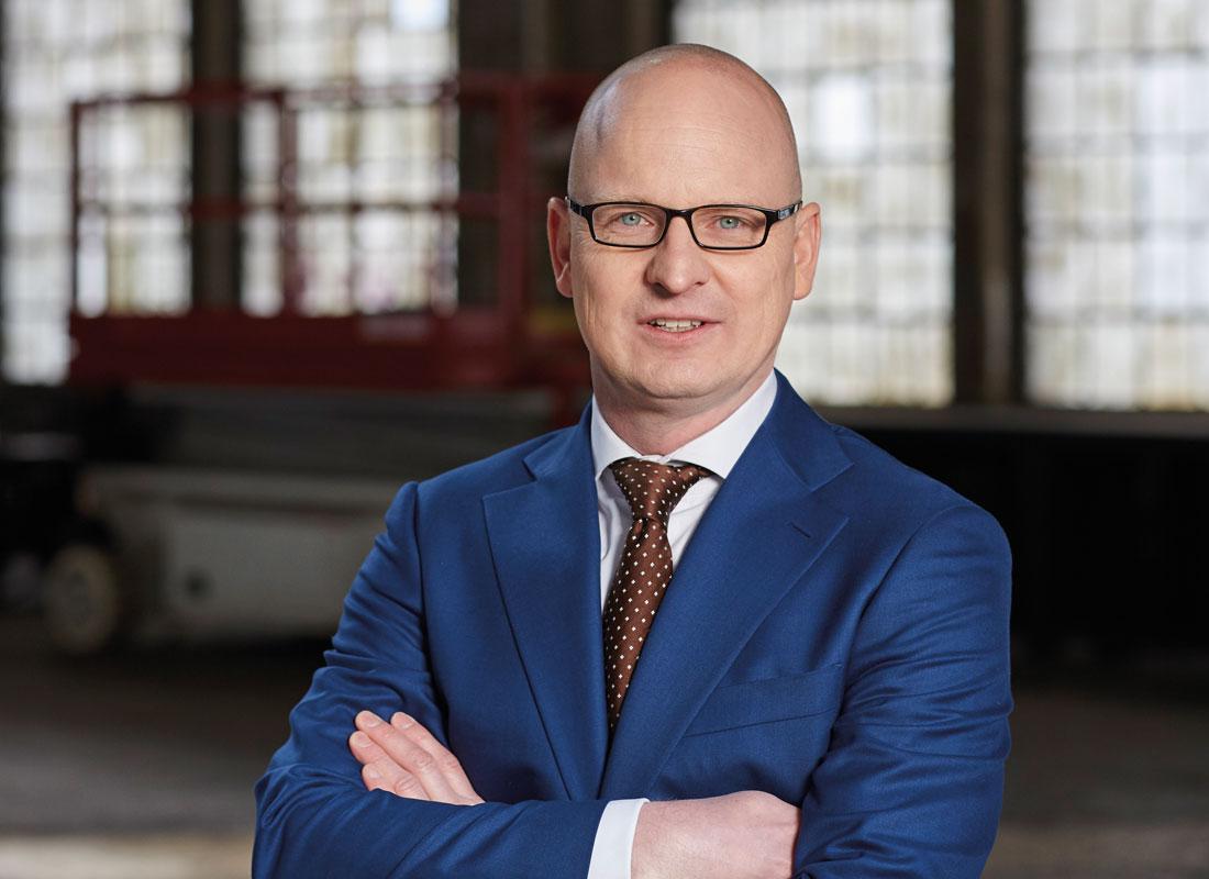 Rechtsanwalt_Veit_Reichert